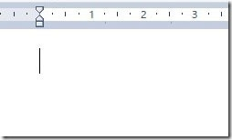 WordPad1