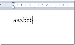 WordPad2