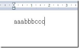 WordPad3