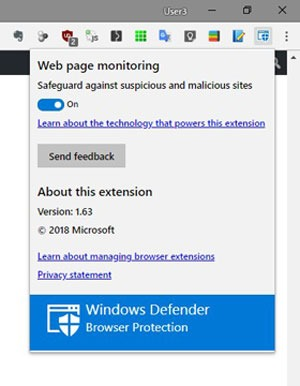 0Windows-Defender-Browser-Protection